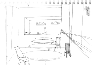 160211 National Gallery sketch 01 bar for web