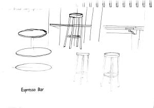 160211 National Gallery sketch 02 bar details for web