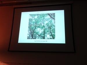 160217 PG Lecture Dan Hays 07