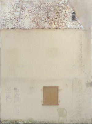 160225 Paolo Molinari at ArtSpace 02 Vuota
