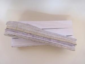160504 paper stack slice for web