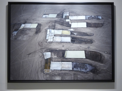 161026-burtynsky-at-flowers-04-for-web