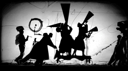 161026-kentridge-at-whitechapel-01-the-refusal-of-time-wk_website