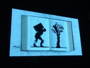 161026-kentridge-at-whitechapel-04-for-web