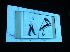 161026-kentridge-at-whitechapel-05-for-web