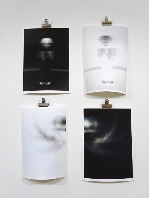 161208-interim-exhibition-02-my-photos-for-web