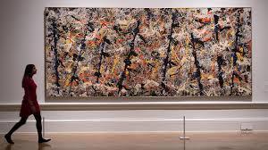 161220-abstract-expressionism-at-ra-01