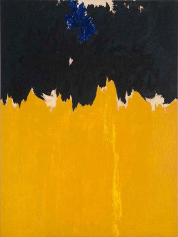 161220-abstract-expressionism-at-ra-03-fm3vmmojei4vmfa6pq8s